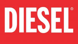 Diesel - luxusná talianska značka špecializujúca sa na džínsy