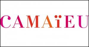 Camaïeu - francúzska značka venujúca sa na dámskej móde #Design
