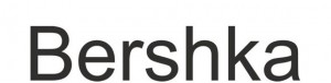 Bershka - mladá španielska značka. Sesterská značka Zary