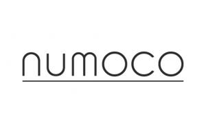 7e8a2ea3c0 NUMOCO je mladá európska značka dámskeho oblečenia ktorá sa špecializuje  hlavne návrhmi a výrobou dámskych štýlových šiat. Celá produkcia je  vykonávaná v ...