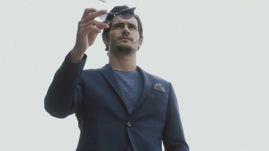 Paco Romano obleky