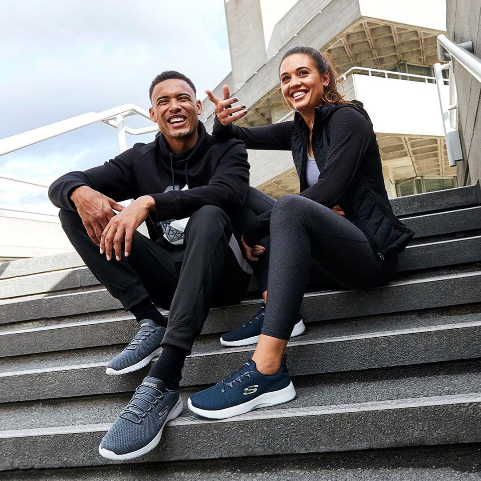 SportsDirect - značka pre milovníkov športu