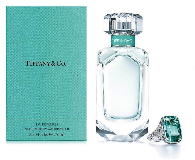 Tiffany & Co. - symbol luxusu a dokonalosti